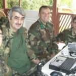 Son dakika: Selçuk Bayraktar'ın acı günü! Özdemir Bayraktar vefat etti