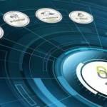 Sovos, Digital Planet'i satın aldı