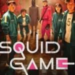 Squid Game ile ilgili dikkat çeken uyarı!