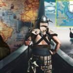Tarihi yeniden yazacak keşif: 'Amerika'yı Kristof Kolomb değil, Vikingler keşfetti'