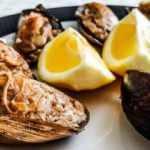 Tarım ve Orman Bakanlığı'ndan midye dolma uyarısı
