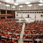 TBMM'den milletvekilleri için TikTok kararı
