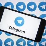 Telegram indirme sayısıyla WhatsApp'a yaklaştı