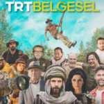 TRT Belgesel, Birbirinden İddialı Yeni Yapım ve Bölümleri Ekranlara Getiriyor