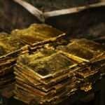Türkiye'nin 5 farklı ilinde bulundu! İlave 11 ton altın...