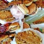 Uzmanı açıkladı: Sağlıksız beslenme stresi tetikliyor