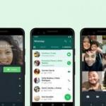 WhatsApp grup sohbetlerine yeni özellik