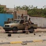 Yemen'de şok ölüm: Siyasi lider suikast sonucu öldü