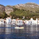 Yunan zor durumda! Heyecanla Türklerin geleceği günü bekliyorlar