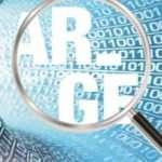 Ar-Ge'ye 2020'de 55 milyar lira harcandı