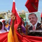 Başkan Erdoğan'ın Afrika şifreleri