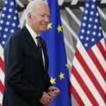 Biden'ın seyahati ABD-Avrupa ilişkilerini yeniden düzene sokacak mı?