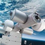 Blue Origin ticari uzay istasyonu kuruyor