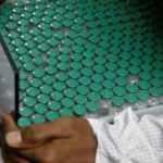 DSÖ'den Hindistan'da üretilen Covaxin aşısına onay geliyor