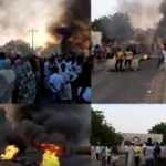 Sudan'da darbe: Başbakan tutuklandı, OHAL ilan edildi! Türkiye'den açıklama