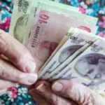 Emeklilerden dikkat çeken zam ve AGİ talebi