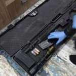 Eskişehir'de 'silah kaçakçılığı ' operasyonu: 6 gözaltı
