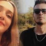 Evinde erkek arkadaşı tarafından boğazı kesilerek öldürüldü