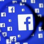 Facebook hakkında yeni skandal: Nefret söylemini görmezden geldi