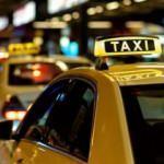 İBB'den 'Yeni Taksi sistemi' açıklaması