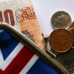 İngiltere'den ekonomiyi düzlüğe çıkarmak için büyük teşvik