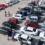 İşte ikinci el otomobillerde en çok satan marka ve modeller