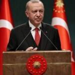 Kabine, Erdoğan liderliğinde toplanıyor: Dövizdeki artış ve 10 elçi masada