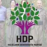 Kandil'den HDP'ye Ortadoğu ve parti kapatma mektubu: Türkiye'ye karşı harekete geçin
