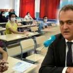 MEB kazanım değerlendirme sınavı sonuçları karneye etki edecek mi? 7,8,11 ve 12. sınıflar...