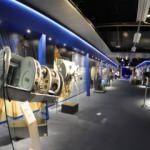 NASA Space Adventure İstanbul'a geliyor