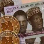 Nijerya, dijital para birimini piyasaya sürdü