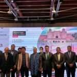 Pakistan ve Türkiye'den teknoloji şirketleri İstanbul'da buluştu