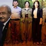 PKK'dan HDP'ye gizli mektup! Kamuoyu bu talimatları ilk kez duyuyor