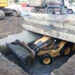 Rize'de 16 dere yatağı genişletilecek, yapılar yıkılacak