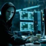 Rus hackerlar tedarik zincirine saldırıyor