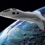 Rusya uzay turizmi için tarihi açıkladı