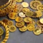 Altın fiyatları düşecek mi? İslam Memiş'ten kritik uyarı geldi!