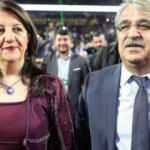 Son dakika haberi: HDP yine şaşırtmadı! 10 büyükelçiye sahip çıktılar