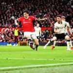 Tarihi maç İngiliz basınında!