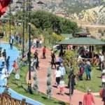 Tunceli'de Kovid-19 alarmı: Gösteri ve etkinlikler 15 gün yasak