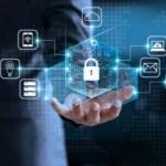 Türk Telekom veri güvenliğine 'Dataskope' ile katkı sağlıyor