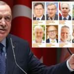 Türkiye ne yaptı da büyükelçiler geri adım attı?