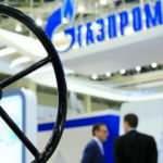 Gazprom'dan Türkiye açıklaması! 9 ayda yüzde 138 arttı