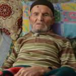 88 yaşında Korona virüsü yendi
