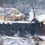 Norveç'teki heyelanda can kaybı artıyor