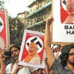 Hindistan'da 700'den fazla Müslüman okulu kapatılacak