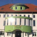 Almanya'daki camiye ikinci kez saldırı düzenlendi