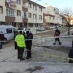 Ankara'da esrarengiz ölümler! 3 gencin cesedi garajda bulundu