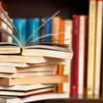 Ben De Okuyorum Öykü Dizisi 3 –Büyülü Gökkuşağı kitabı muzır yayın ilan edildi