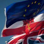 Brexit'in ardından Cebelitarık konusunda da anlaşıldı